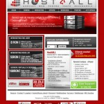 web design cluj - Host4All