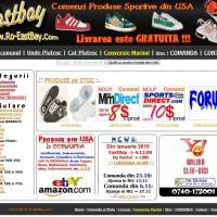 Ro-EastBay.com