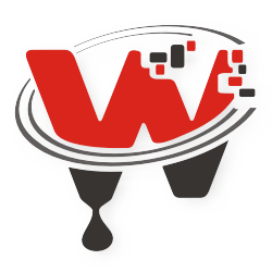 Webs4all logo
