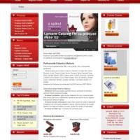 ParfumuriFM.com (v.2)