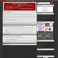Promovare-Web.Info (v.1)