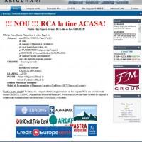 RCA-Cluj.Ro