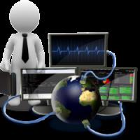 Administrare Servere & Consultanta IT