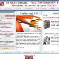 ParfumuriFM.com (v.1)