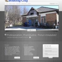 Bobinaj-Cluj.Ro