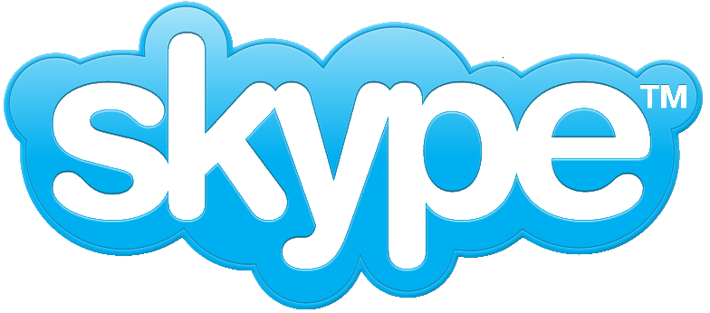 Skype WebS4All