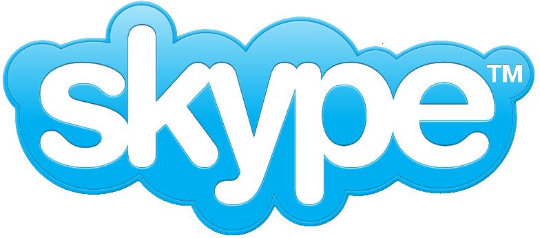 Skype WebS4All