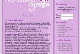 Esthetiq-Magazine.Ro