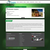 TransAdriano.com