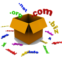 Inregistrare Domenii Web