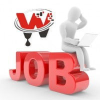 Oferte Jobs