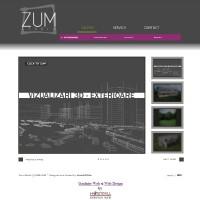 Zum-Studio.Ro